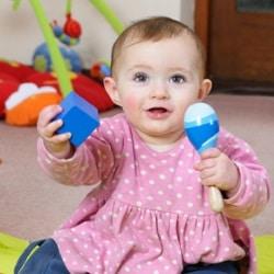 Детский перфекционизм: признаки, причины, как его преодолеть