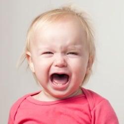 У младенца кризис трех лет: признаки (упрямство, негативизм, протест, истерики), смысл кризиса у детей, примеры