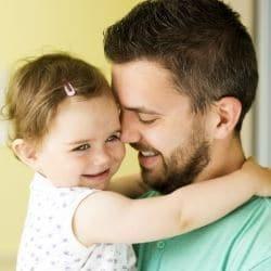 Воспитание детей: топ 10 ошибок родителей