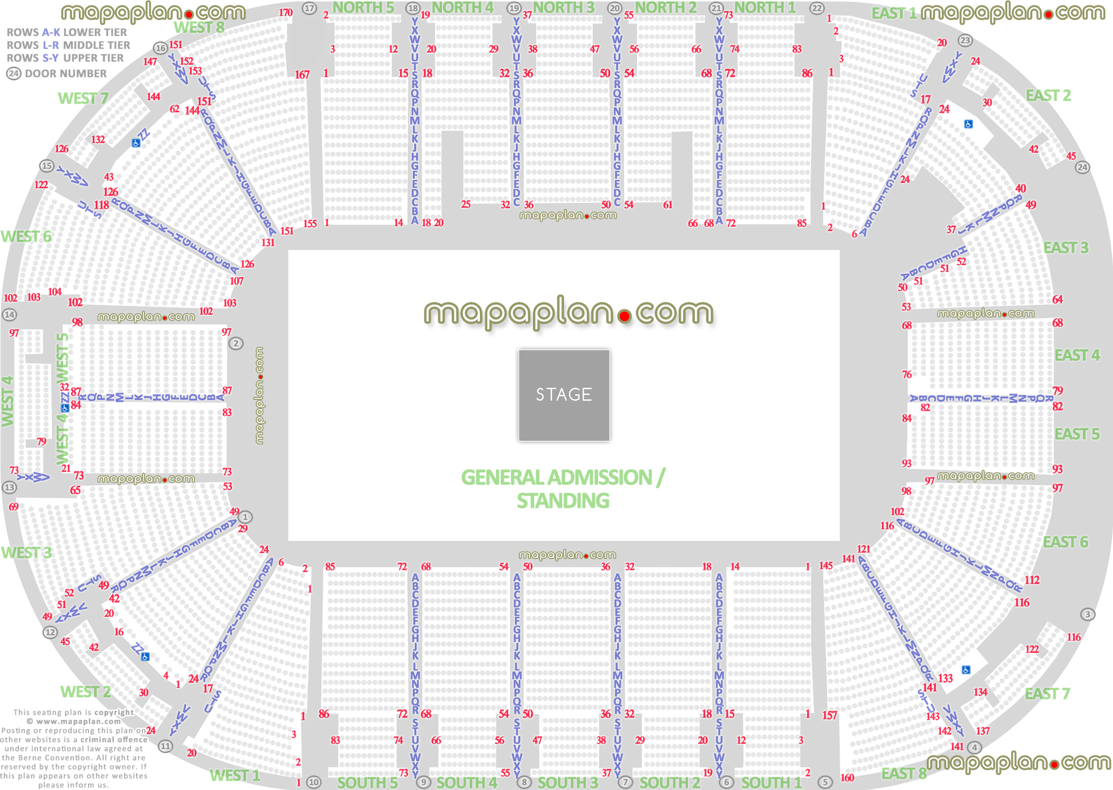arena stage diagram project impact odyssey sse concert in the round 360