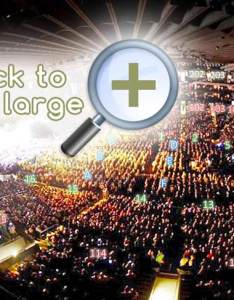 Oracle coliseum arena seating chart view section row seat virtual review concert stage photo guide sections also  numbers detailed oakland rh mapaplan