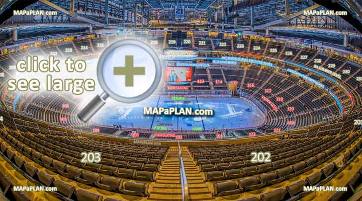 nhl hockey rink diagram printable electronic wiring consol energy center seat & row numbers detailed seating chart, pittsburgh - mapaplan.com