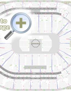 Ufc mma fights fully seated setup chart viewer premium executive vip lounge wheelchair disabled seating row also bb   center seat numbers detailed sunrise rh mapaplan