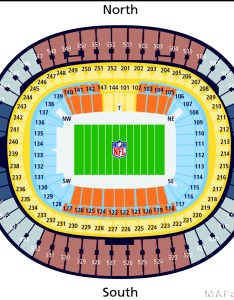 Wembley stadium seating plan nfl american football best seats exact chart also mapaplan rh