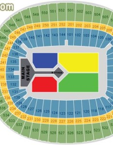 One direction ticketmaster concert map wembley stadium seating plan also detailed seat numbers mapaplan rh