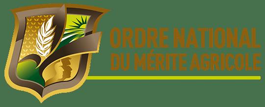 MAPAQ  LOrdre national du mrite agricole