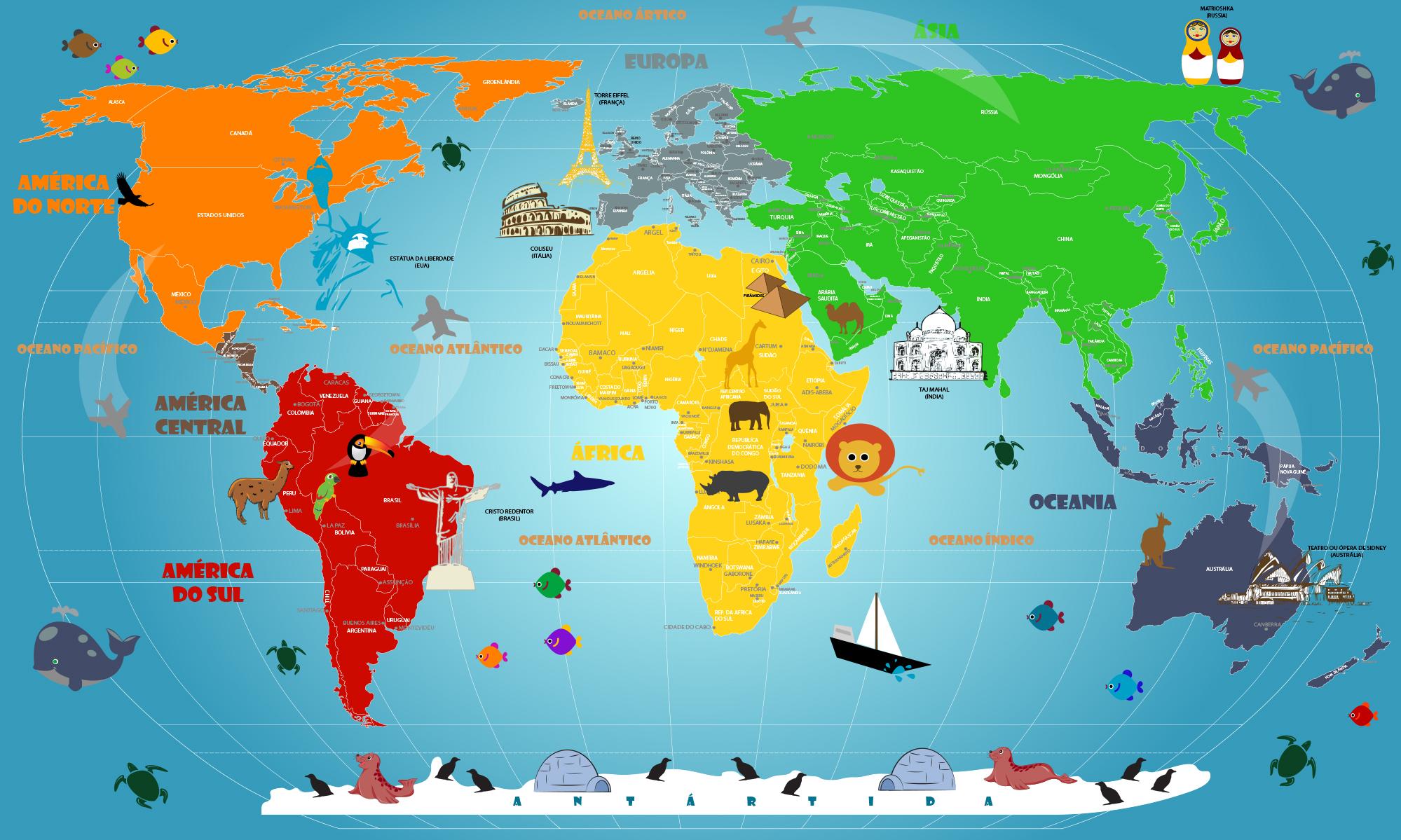 mapa_mundi_infantil_18B1.jpg