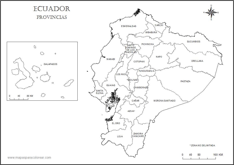 La Tx Map Mi