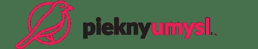 pieknyumysl.com logo