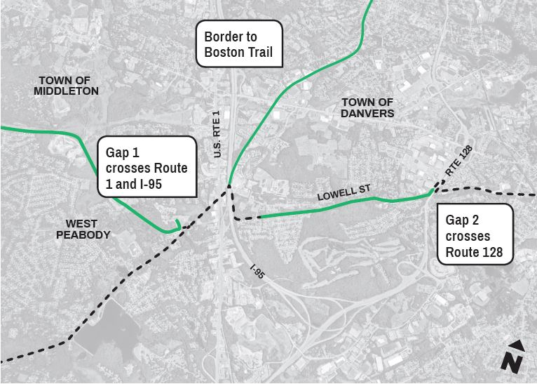 Landline Vision Plan