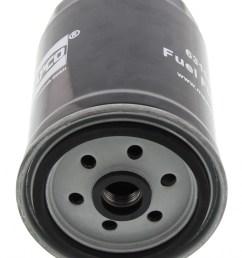 mapco 63110 fuel filter [ 1495 x 2000 Pixel ]