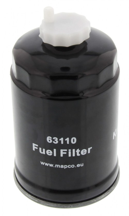 small resolution of mapco 63110 fuel filter