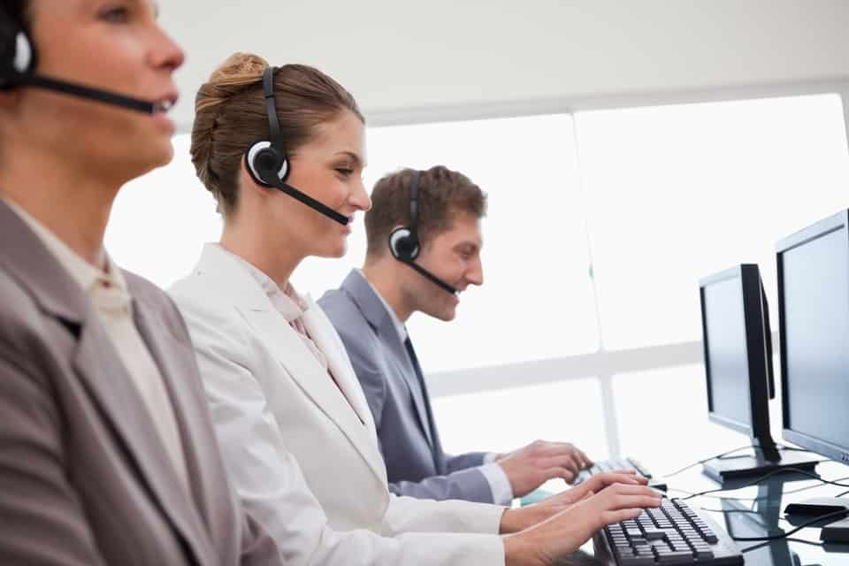 Answering Service in Idaho - MAP Communications