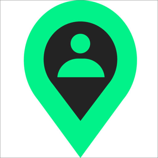 MAPconnected site icon