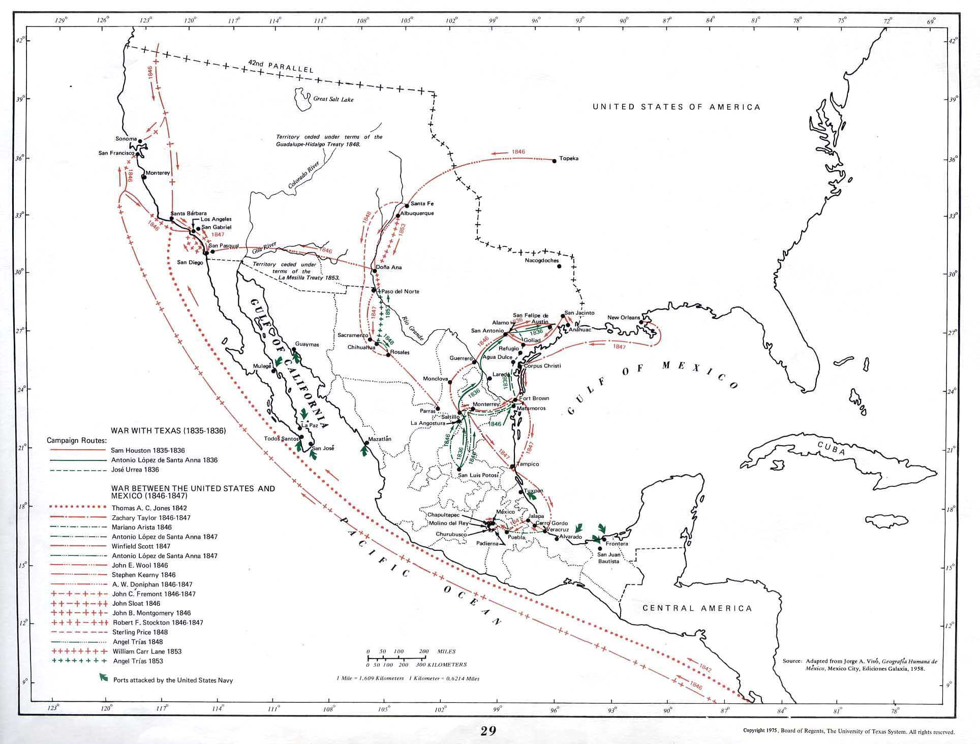 Mesoamerica Map Worksheet Geography