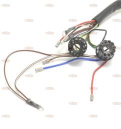 volt wiring solidfonts 12 volt horn relay wiring diagram nilza net allis chalmers  [ 2400 x 2400 Pixel ]