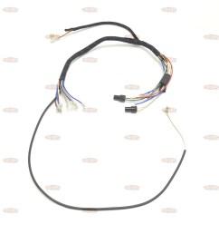 wiring diagram triumph spitfire mk 31974 triumph tr6 wiring schematics triumph spitfire wiring [ 2400 x 2400 Pixel ]