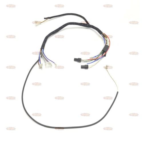 small resolution of wiring diagram triumph spitfire mk 31974 triumph tr6 wiring schematics triumph spitfire wiring