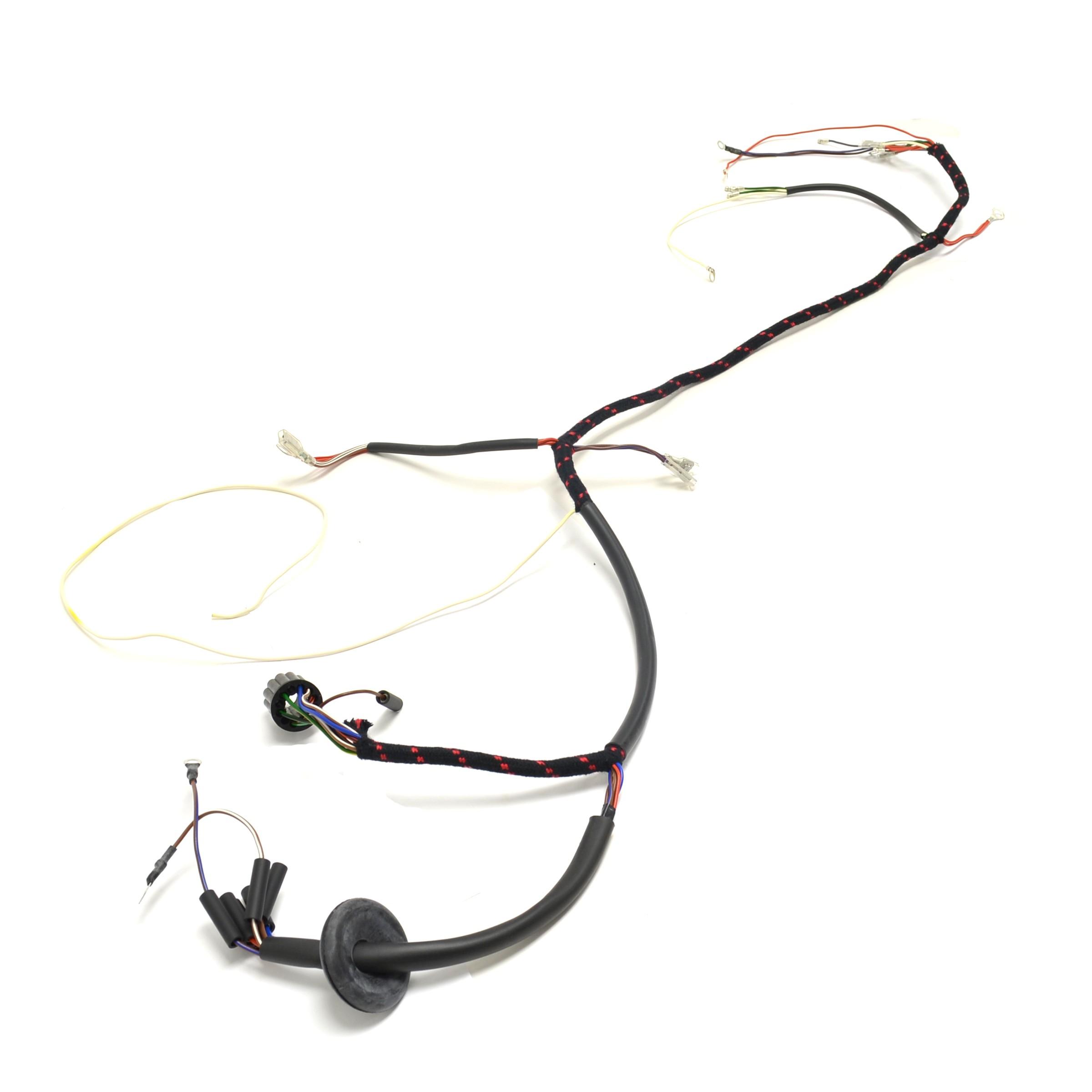 farmall cub 12 volt wiring diagram mgf horn imageresizertool com