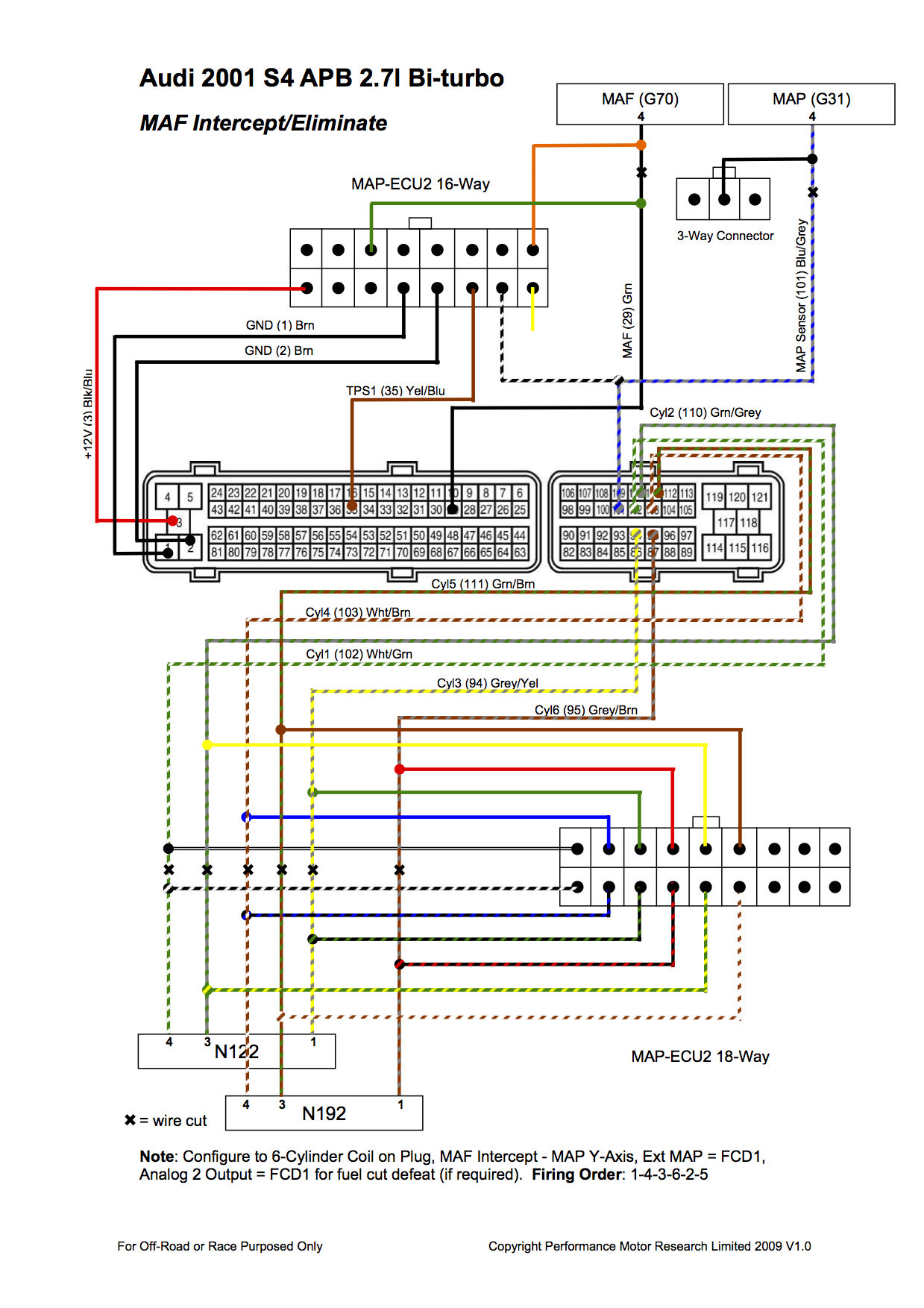 Toyota Headlight Wiring Diagram Color Codes Mapecu Wiring Diagrams Audi Bmw Ford Honda Lexus