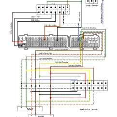 2006 Ford F150 Xl Radio Wiring Diagram Kohler Engine Harness 91 Mr2 Toyota Mr V Diagrams
