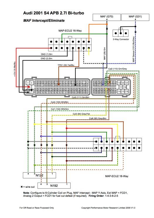 1994 Toyota Corolla Ecu Wiring Diagram – Periodic