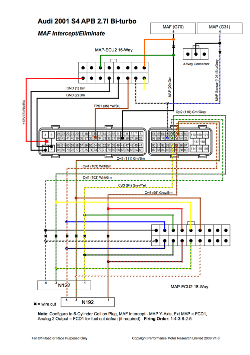 small resolution of wiring diagram 2004 vw passat turbo intercooler diagram 1997 toyota1998 audi a4 1 8t engine diagram