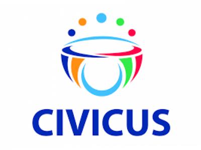 Seminario en línea: Entorno legal habilitante para las OSC