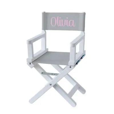 ma petite chaise