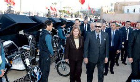SM-le-Roi-Mohammed-VI-Visite-Medina-Rabat-M4