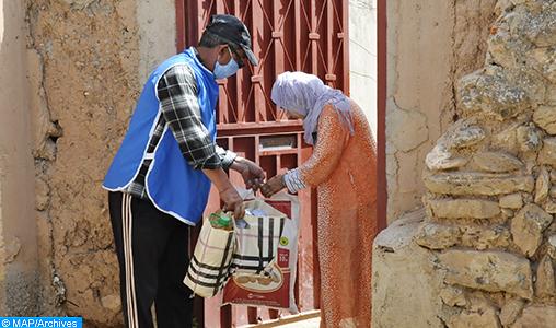 Ramadan à Souss-Massa: Quand les valeurs marocaines remontent à la surface