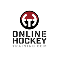 Online Hockey Training