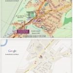 Google-vs-Mapexpert