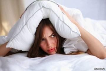 sommeil et insomnie