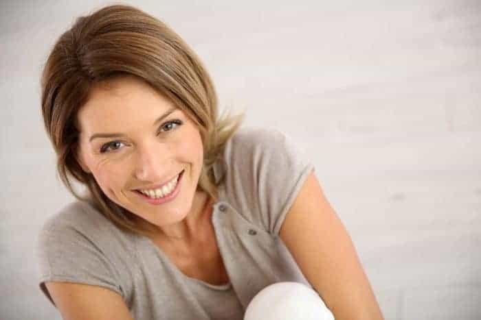 Comment se protéger contre l'excès d'œstrogène ?