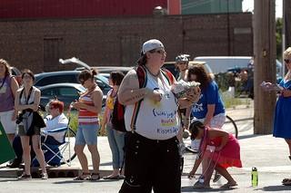 La leptine, la cause principale  de l'obésité