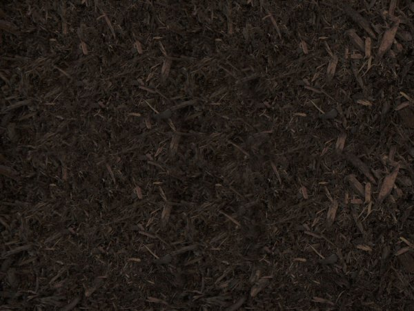 mulch delivery & supply omaha