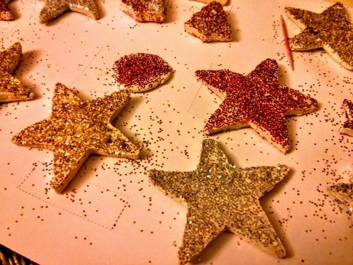 DIY Teacher Gifts in under 10 minutes | Kids craft ideas