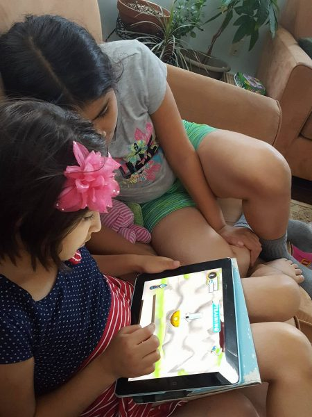 Reading strategies for big girl school   back to school tips   Ooka Island $100 giveaway