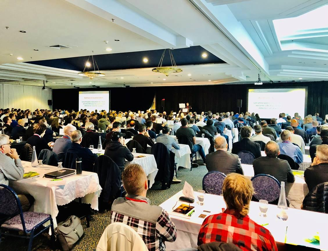 Maple-Armor-CFAA-Quebec-November-2019