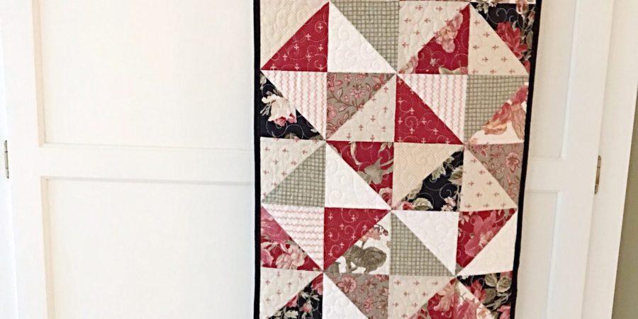 Quilt Patterns Page 3 Maple Cottage Designs