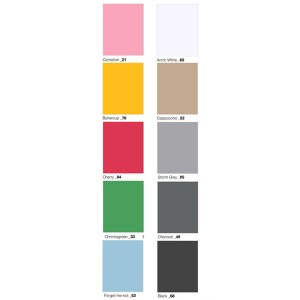 Colorama 2.18m wide