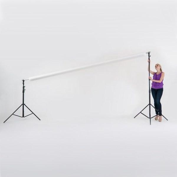Colorama Solo Support 4 metre