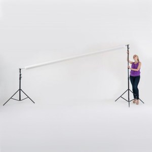 Colorama Solo Support 4 metre