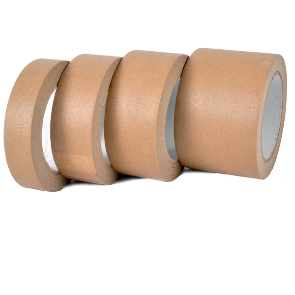 Adhesive Framers Tape Eco