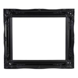 Swept frame 829 black