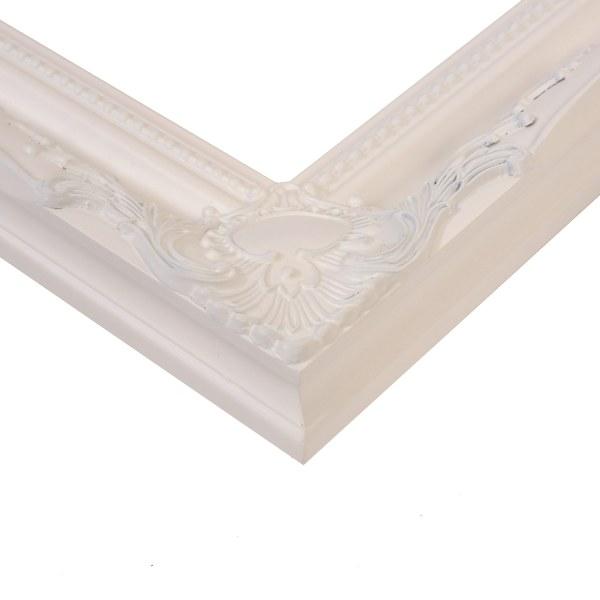 Swept frame 829 in white