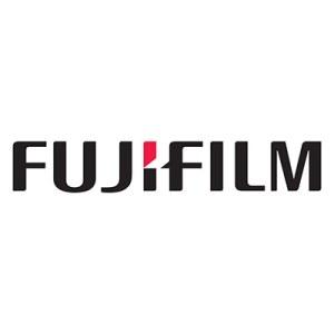 Fujifilm Sheet & Roll Media
