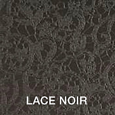 Lace Noir swatch