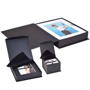 Bliss Print Boxes